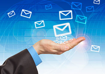 Email and Spam Protection Lehigh Valley PA